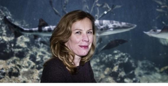 Esther Gerritsen