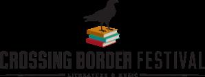 crossing-border