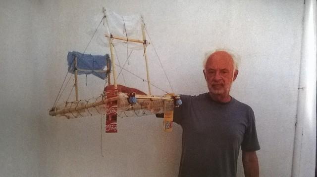 Henk Hofland