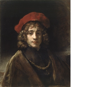 titus-son-of-rembrandt-the-wallace-collection-london